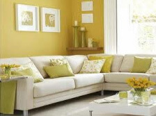 Upholstery cleaning Services Egham, Staines, Windsor
